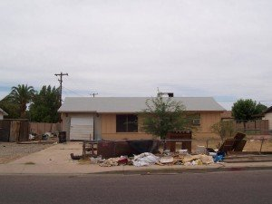 box-we-buy-house-arizona-ugly-one[1]
